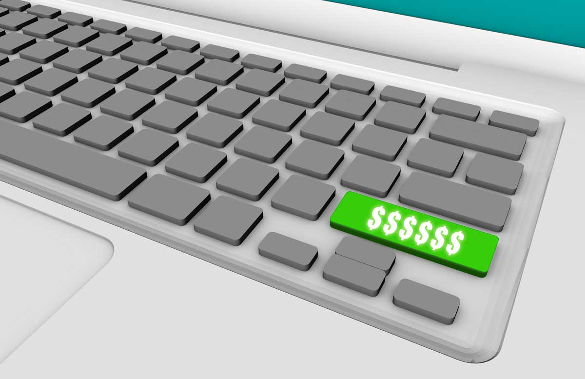 איך להרוויח מהאתר אינטרנט - תמונת מאמר