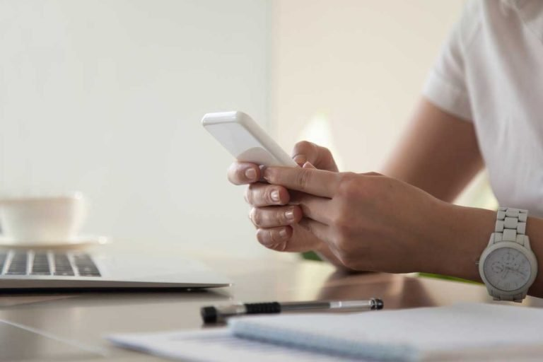 בדיקת ליקויים באתר האינטרנט שמשפיעים על הקידום שלו