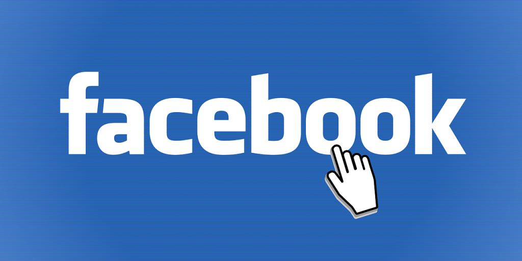 טיפים לקידום העמוד בפייסבוק