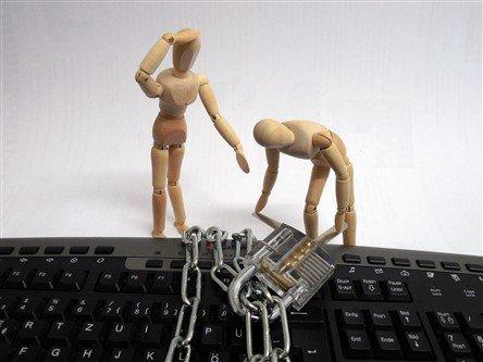 חוק הנגשת אתרים