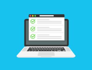 איך למדוד הצלחה בקידום האתר שלכם