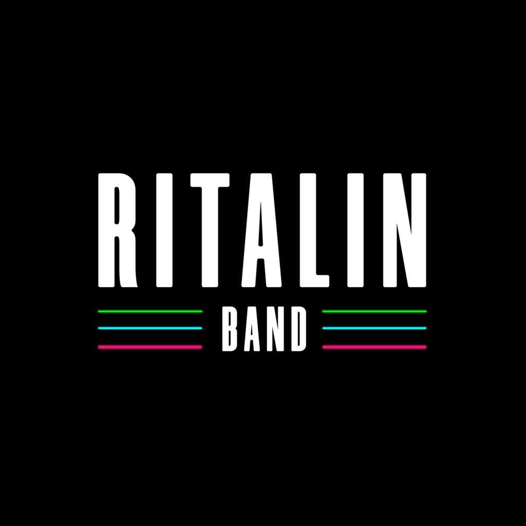 להקת ריטלין - לקוח