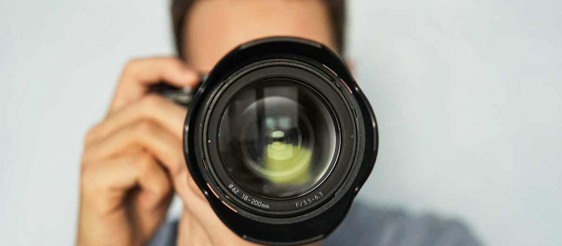 צילום מקצועי לעסק