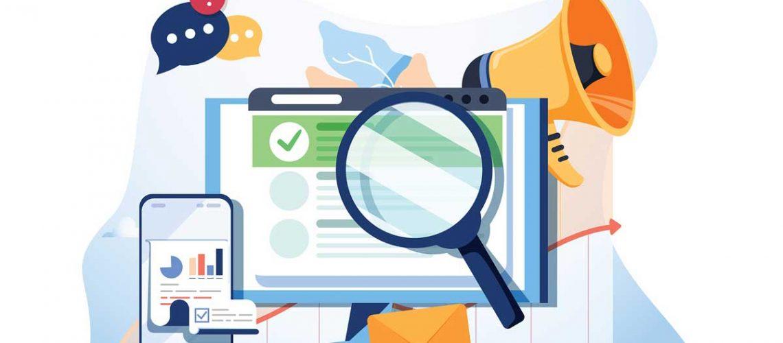 אתר-חדש-בהקשר-לקידום-אורגני