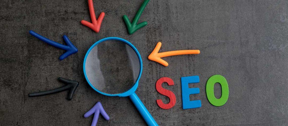 8 סיבות למה צריך להשקיע בקידום אתרים